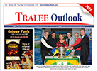 Visit Tralee Outlook